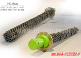 Immersion-Heater1-4