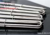 Immersion-Heater1-7